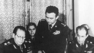 Pułkownik Ryszard Kukliński: Samotny bohater, który uratował nas od zagłady