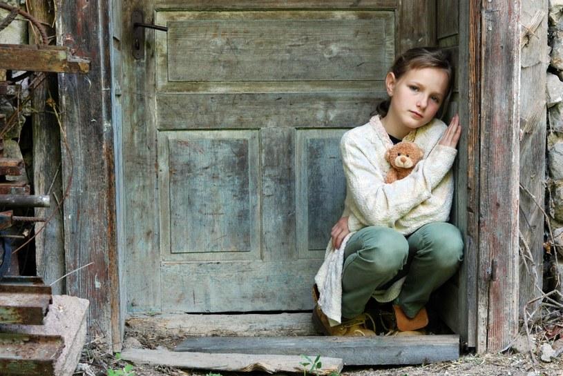 Punktem wyjścia i naczelną zasadą jest zawsze dobro małego człowieka /123RF/PICSEL