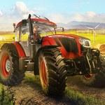 Pure Farming 2018 - recenzja