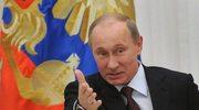 """Putin ogłasza: Rosja się zbroi i będzie się zbroić. """"Nie będzie odwrotu"""""""