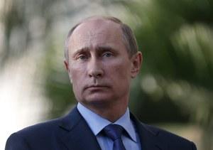 Putin polecił FSB zawarcie porozumienia o współpracy z polską SKW