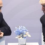 Putin spotka się z Trumpem? Sprzeczne sygnały Kremla