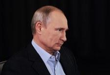 Putin zaproszony na rocznicę wyzwolenia obozu w Auschwitz