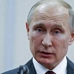 Putin zdecydował o starcie w wyborach prezydenckich
