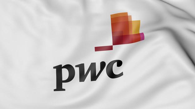 PwC zatrudni w Katowicach kolejnych 300 osób /123RF/PICSEL