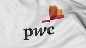 PwC zatrudni w Katowicach kolejnych 300 osób