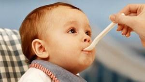 Pysznościi z jogurtu i twarożku