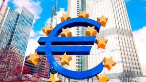 Pytania za milion euro: Gdzie szukać informacji o pieniądzach z funduszy europejskich?
