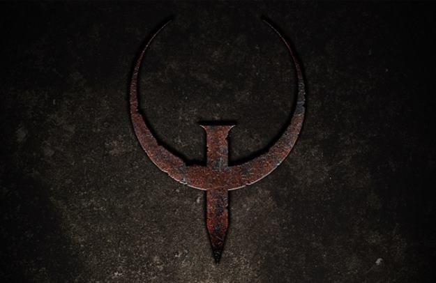 Quake /materiały źródłowe