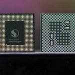 Qualcomm Snapdragon 845 zaprezentowany - skorzysta z niego Xiaomi Mi7