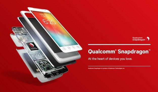 Qualcomm ukończył prace nad Snapdragonem 820 /materiały prasowe