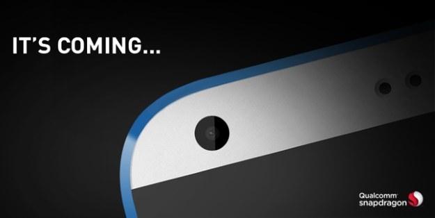 Qualcomm zapowiada smartfona z 64-bitowym układem /materiały prasowe