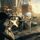Quantum Break - szczegóły na temat wersji PC