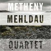 Patrick Bruce Metheny: -Quartet