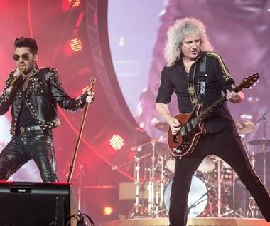 Queen + Adam Lambert w Krakowie: Relacja z koncertu
