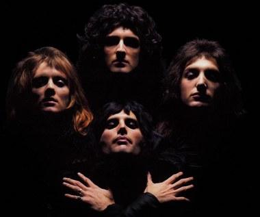 "Queen: ""Bohemian Rhapsody"" w interpretacji baletowej"