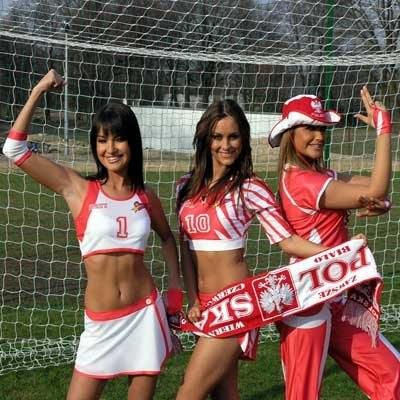 fajne polskie dziewczyny Katowice