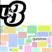US3: -Questions