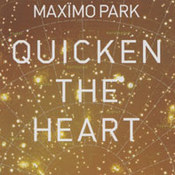 Maximo Park: -Quicken The Heart