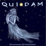 Quidam: -Quidam / Rzeka wspomnień
