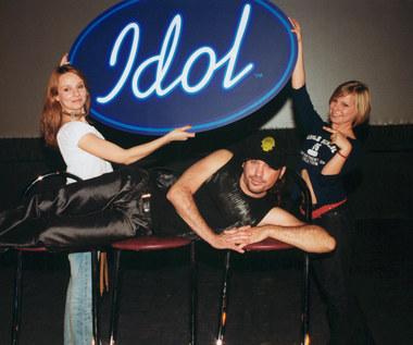 """QUIZ: Jak dobrze pamiętasz program """"Idol""""?"""