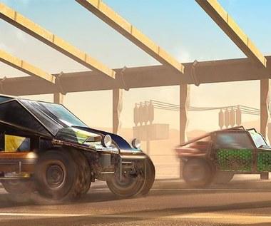 Racing Xtreme z licencjonowanymi samochodami Dartz MotorZ debiutuje w Google Play