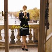 Stacey Kent: -Raconte-Moi