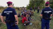 Rada Europy krytykuje nowe węgierskie przepisy