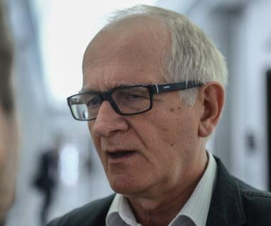 Rada Mediów Narodowych przyjęła regulamin konkursu wyboru nowego prezesa TVP