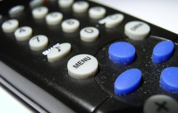 Rada Ministrów uregulowała kwestie związane z VOD  fot. Artur Cimoch /stock.xchng