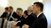 Rada Ministrów zaakceptowała wniosek dot. zmian w Kodeksie pracy