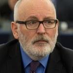 Rada UE wkrótce formalnie rozpocznie procedurę art. 7.1 wobec Polski