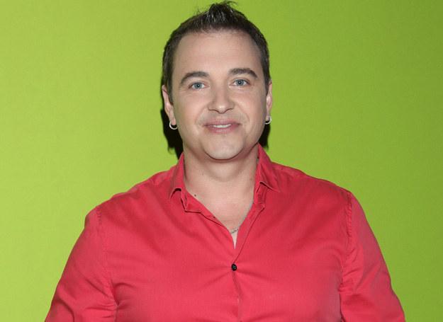 Radek Liszewski /MWMedia