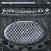 Crew: -Radio dla Mass