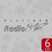 różni wykonawcy: -Radio Zet Platinum
