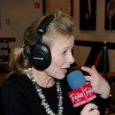 Radiowa Trójka ma już 50 lat
