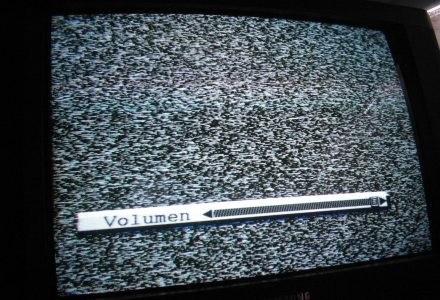 Radiowy internet w Orange rozłożył na łopatki niektóre odbiorniki telewizyjne fot. Nestor Carrasco /stock.xchng