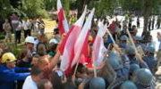 Radom: 30. rocznica wydarzeń czerwcowych