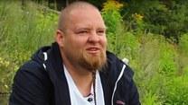 Radosław Rzeźnikiewicz: Pasja stała się sposobem na życie