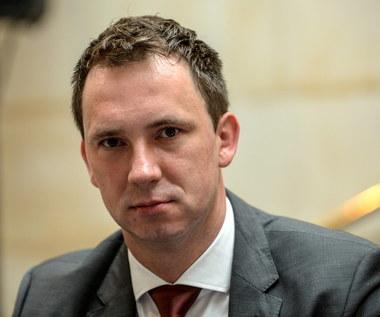 Radosław Śmigulski: Ocena PISF po audycie - negatywna