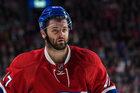 Radułow bohaterem Canadiens, 14 karnych w Calgary