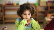 Rady dla mam leworęcznych dzieci