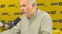 Radzwiłł: Pacjent z Wałbrzycha przyjmował właściwy lek kardiologiczny Atram