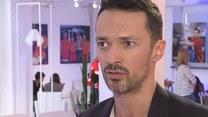 """Rafał Cieszyński: Obawiałem się, że biorąc udział w programie """"Gwiazdy w karetce"""""""