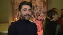 Rafał Maserak: Nie jestem skonfliktowany z Anią Cieślak, cały czas jesteśmy w kontakcie