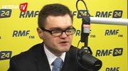 Rafał Rogalski: Prokuratura wkrótce postawi nowe zarzuty w śledztwie smoleńskim