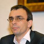 Rafał Wieczyński przewodniczącym Rady PISF