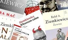 Rafał Ziemkiewicz wraca z felietonami do Interii