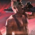 Rage 2 oficjalnie zapowiedziane!