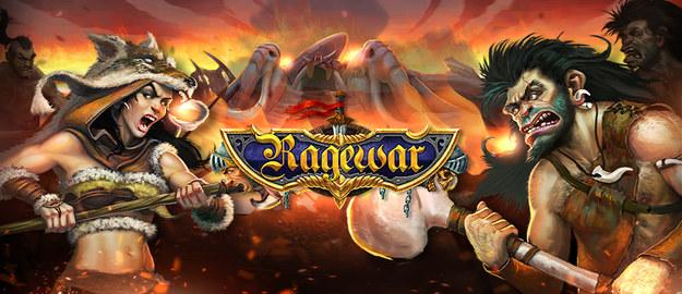 RageWar, Click.pl /INTERIA.PL